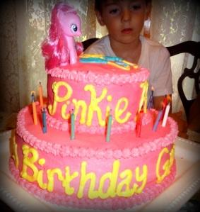 PinkiePie2