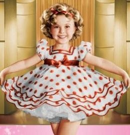 Shirley Temple1