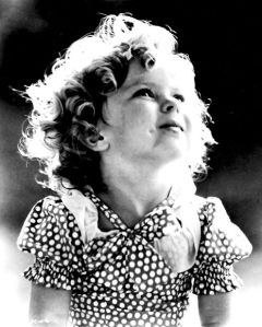 Shirley Temple3