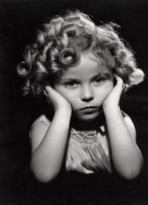 Shirley Temple6