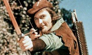 Robin-Hood-Errol-Flynn-002